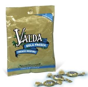 Valda Gola Fresca 60g-923788956