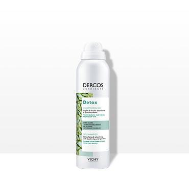 DERCOS NUTRIENTS SHAMPOO SECCO-975095922