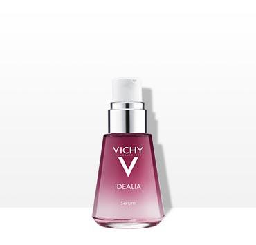 Vichy Idealia Siero Illuminante 30ml