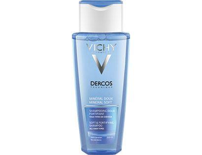 DERCOS SH DOLCEZZA MIN 200ML-921115857