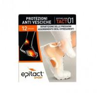 Epitact Sport Protezione Vesciche