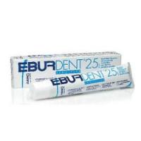 Eburdent 25 75ml
