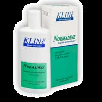 Klinè Normadine Liquido Dermatologico 250ml