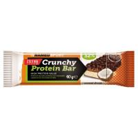 Named Crunchy ProteinBar Coconut Dream 40gr.