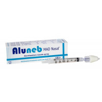 Aluneb Mad Nasal 3 Ml