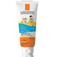 La Roche Posay Anthelios Dermo-Pediatrics Latte Solare Protezione SPF50+ 250ml