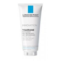 La Roche Posay Toleriane Soin Lavant Crema Detergente 200ml