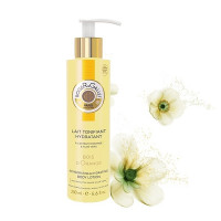 Roger&Gallet Bois d'Orange Latte Corpo 200ml
