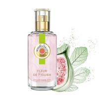 Roger&Gallet Fleur de Figuier Acqua Profumata 30ml