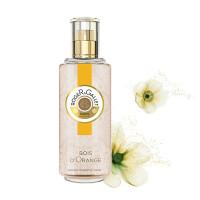 Roger&Gallet Bois d'Orange Acqua Profumata 30ml