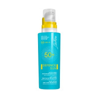 Bionike Defence Sun Latte Solare Spray SPF50+ 200ml