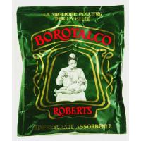 Borotalco Roberts busta 100gr