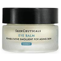 Skinceuticals Eye Balm 15gr.