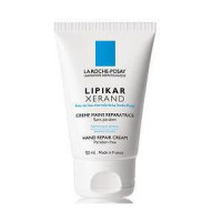 La Roche Posay Lipikar Xerand Crema Mani 50ml