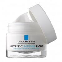 La Roche Posay Nutritic Intense Riche 50ml