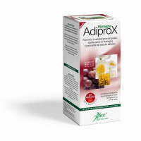 Aboca Adiprox Fitomagra 320gr.