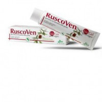 Aboca Ruscoven Biogel 100ml