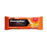 Named Energybar Banana 35gr.