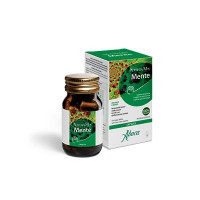 Aboca Natura Mix Advanced Mente 50 capsule