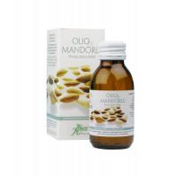 Aboca Olio di Mandorle Dolci 250ml