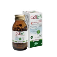 Aboca Colilen IBS 60 opercoli