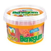 Benegum Junior Ace 130gr
