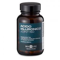 Bios Line Acido Ialuronico Joint 150 Principium 60 capsule veg