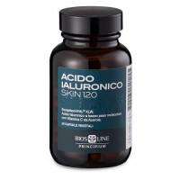 Bios Line Acido Ialuronico Skin 120 Principium 60 capsule veg
