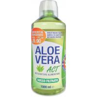 Aloe Vera ACT 1000ml