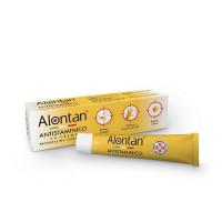 Alontan Antistaminico 2% Crema 30g