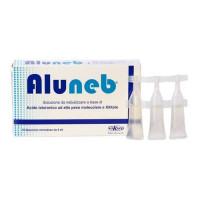 Aluneb 15 Flaconcini da 4ml