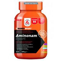 Named Aminonam Sport 500gr.