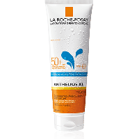 La Roche Posay Anthelios Gel Wet Skin SPF50+ 250ml