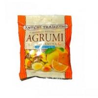 Antiche Tradizioni Caramelle Agrumi 60g