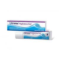Artelac Nighttime Gel 10ml