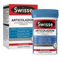 Swisse Articolazioni 50 compresse
