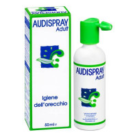 Audispray Adulti 50ml
