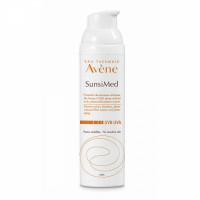 Avene Solare Sunsimed Crema 80ml