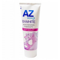 AZ Ricerca 3D White Therapy Denti Sensibili 75ml