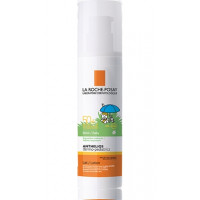 La Roche Posay Anthelios Dermo-Pediatrics Latte Baby SPF50+ 50ml