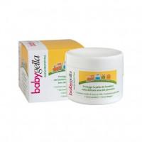 Babygella Pasta Protettiva in Vaso 150ml + OMAGGIO Salviette Detergenti
