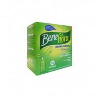 Benefibra Polvere 28 bustine