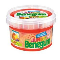 Benegum Junior Vitamina C 130g