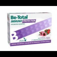 BeTotal Immuno Protection Difese Immunitarie 14 buste