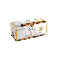 Bio Caricol Gastro Funzione Digestiva 20 bustine