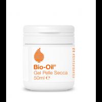 Bio-Oil Gel Pelle Secca 50ml