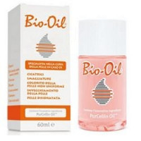 Bio-Oil Olio Dermatologico 60ml