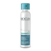 Bioclin Deo Control Spray Dry 150ml