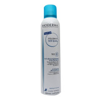 Bioderma Atoderm SOS Spray Antiprurito 200ml