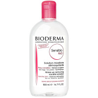 Bioderma Sensibio H2O Soluzione Micellare 500ml